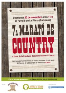 cartell-marato-country16